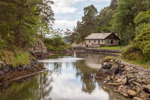 bergen hordaland norway no