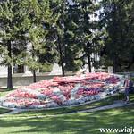 4 Viajefilos en Novosibirsk 030