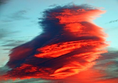 andalucia amanecer costadelsol cielo marbella málaga mar mediterráneo españa spain sunrise