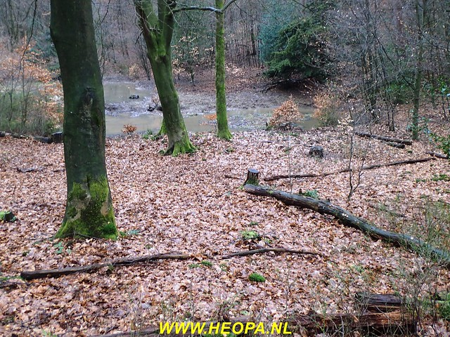 2017-02-25    Ugchelen 30 km (95)