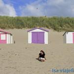 Viajefilos en Belgica y Holanda 88