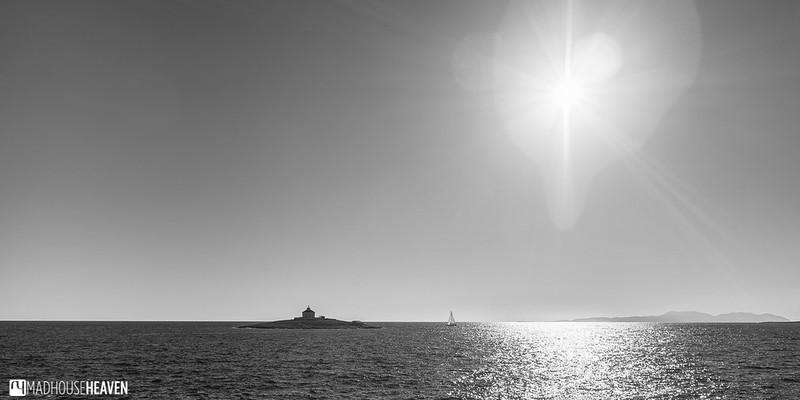 Croatia - 0154-HDR