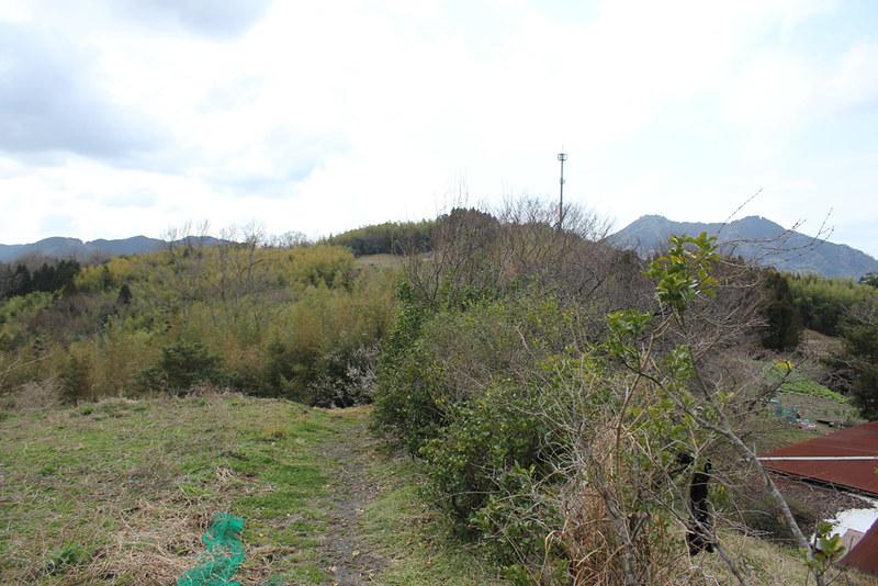 20120311_伊予ヶ岳_0061