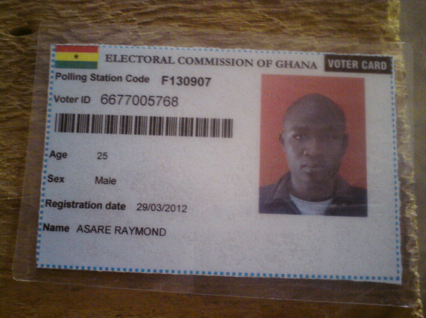In Asare Flickr Registered Kumasi Raymond Kwadaso …