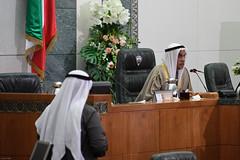 Kuwait Elections_DSC3665