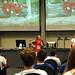 Fri, 2012-04-13 22:02 - Australia-NYSF-6