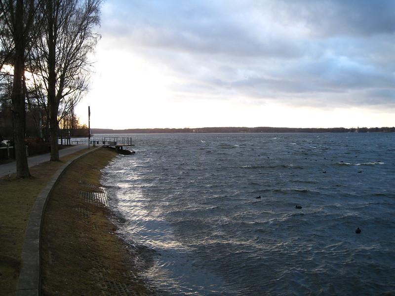 Landsend_Caputh_Schwielowsee_IMG_5679