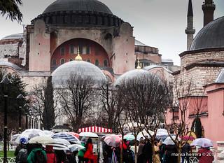 2014.Estambul. Istanbul. İstanbul.