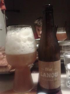 Lanou Blat | by pep_tf