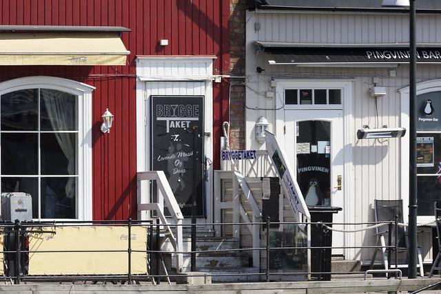 Fredrikstad_Town 1.1, Norway