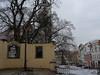 Teplice – Zámecké náměstí, foto: Petr Nejedlý