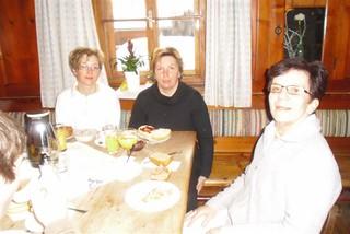 Skikurs Schladming 2012 (67)