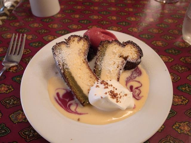<p>m)チーズケーキ</p>
