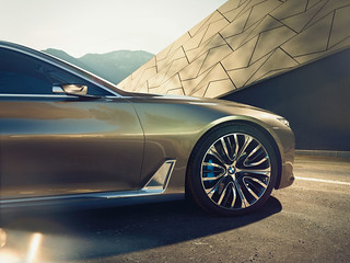 24 BMW-2014-Vision-FL-EXT--03