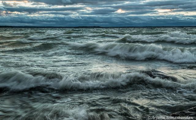 Willow Beach - -2