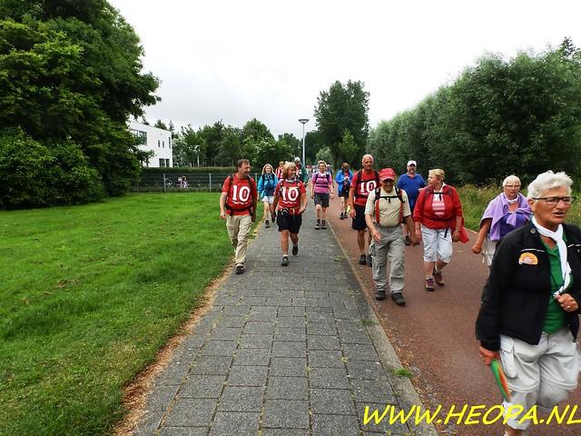 2016-06-18 Plus 4 daagse Alkmaar 4e dag 25 Km (29)