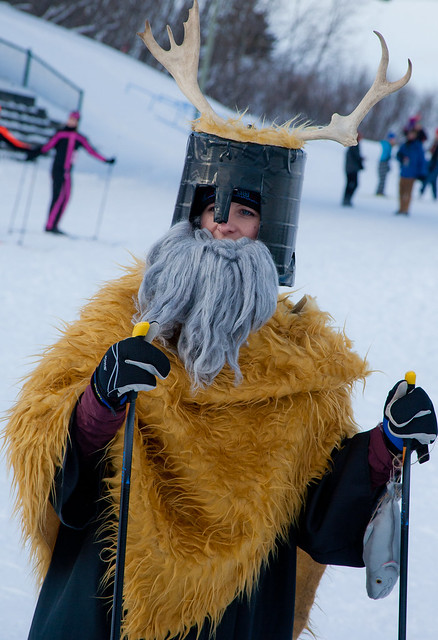 Skiers at the 2012 Alaska Ski for Women (8333.jpg)