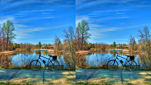 bicycle north reservation chagrin jeff® copyright©byjeffreytaipale j3ffr3y