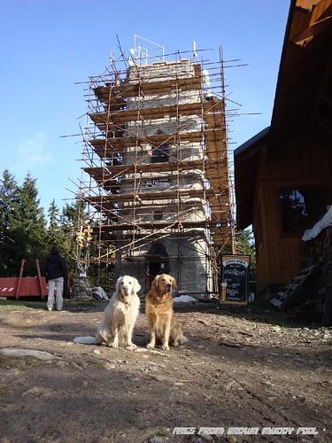 2011_10_15 - Vítkovice-Žalý