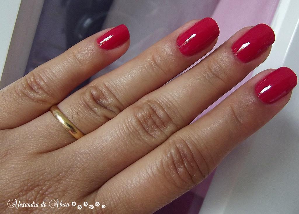 Pink Nobre - Beauty Color - Depois de muito tempo, aqui esto… - Flickr