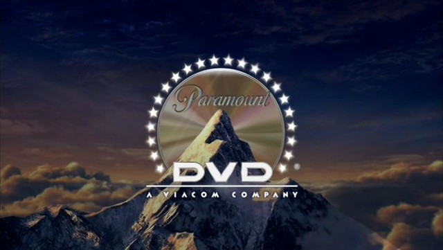 Paramount DVD (2002)