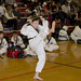 Sat, 02/25/2012 - 12:52 - Photos from the 2012 Region 22 Championship, held in Dubois, PA. Photo taken by Ms. Kelly Burke, Columbus Tang Soo Do Academy.