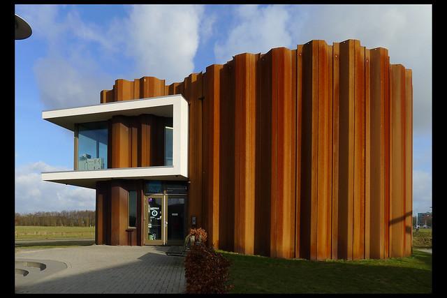 zwolle jongerencentrum levelz 04 2008 19 het atelier arch (klokkengieterln)