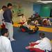 Gastles Brasilian Jiu Jitsu BBJJA