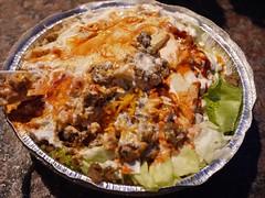 金, 2012-03-23 19:23 - Mixed Platter