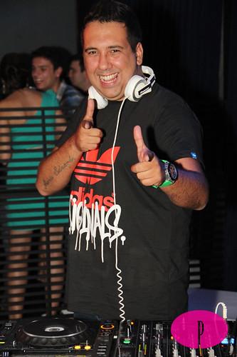 Fotos do evento BUBBALOO 90'S | Zona Blue + DJ Morango + Glicose em Juiz de Fora