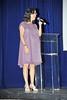 """Alessandra Meleiro - Abertura do evento """"Empreendedores Culturais"""" - Caixa Cultural RJ"""