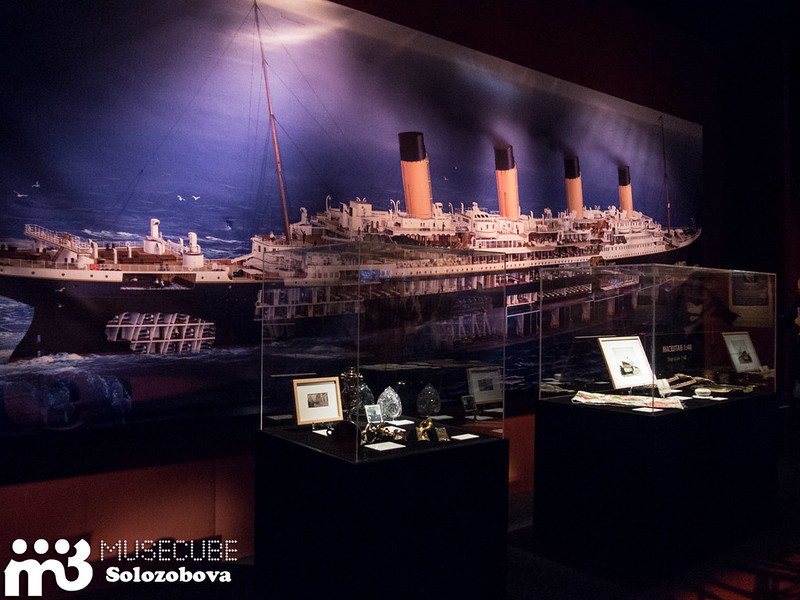 titanic (27 of 60)