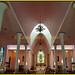 Parroquia Nuestra Señora de Guadalupe,Reynosa,Estado de Tamaulipas,México