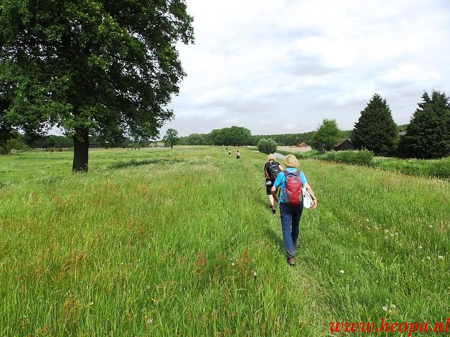 2016-05-21           Scherpenzeel             46 Km  (70)