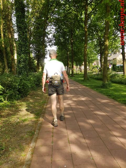2016-05-21           Scherpenzeel             46 Km  (154)