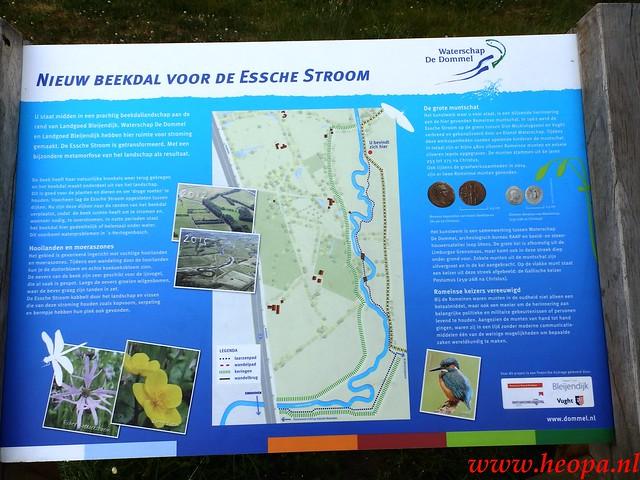 2016-05-18    St'Michielsgestel  26 Km  (69)