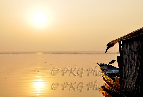 kashmir heavenonearth pkgphotography gettyimagesindiaq4 gettyimagesq4 kashmirplace
