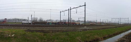 Kijfhoek 2-3-12 Panorama 4 | by Bastiaan Blinksma