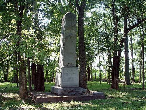 fort tennessee historic bledsoe sumnercounty bledsoefort castaliansprings bledsoestation isaacbledsoe