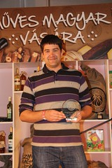 2011. március 12. 19:08 - Az idei győztes: Mézmúzeum