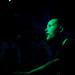 Dan Deacon @ Stubb's, SxSW 2012