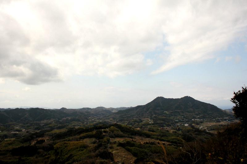 20120311_伊予ヶ岳_0048