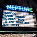 Pickwick @ the Neptune Theatre 2-16-2012