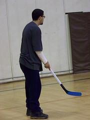 Hartland High School Winter Camp 2012-16