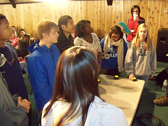 Hartland High School Winter Camp 2012-27