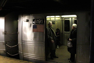 6191, New York, February 2012