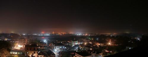 panorama geotagged nightshot dhaka dhamrai geo:lat=23915489017931687 geo:lon=9021478177749327