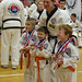 Sat, 02/25/2012 - 14:18 - Photos from the 2012 Region 22 Championship, held in Dubois, PA. Photo taken by Mr. Thomas Marker, Columbus Tang Soo Do Academy.
