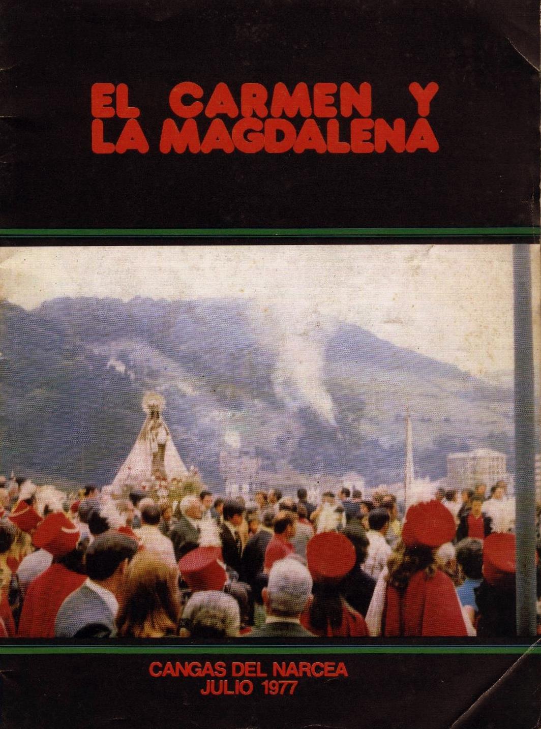 Programa 1977