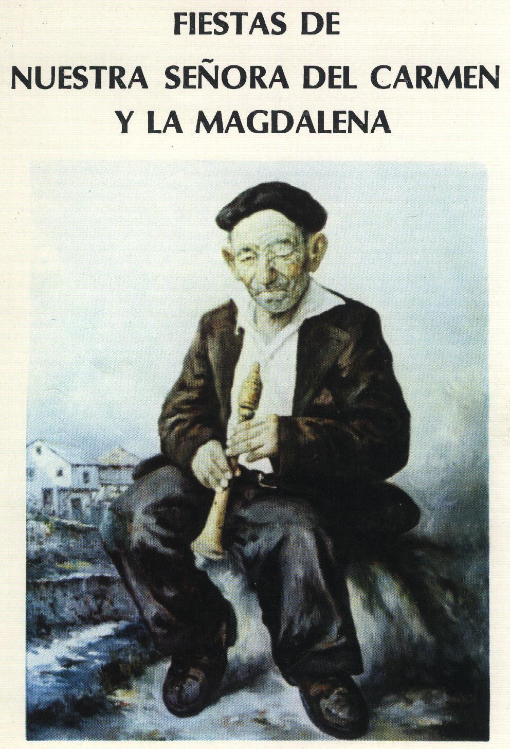 Programa 1979